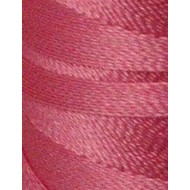 FUFU - PF0105-5 - Laurel Pink