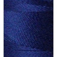 Floriani Micro Thread - Blueberry