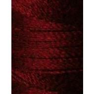 Floriani Micro Thread - Cabernet