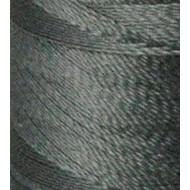 Floriani Micro Thread - Gray