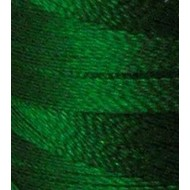Floriani Micro Thread - Irish Green