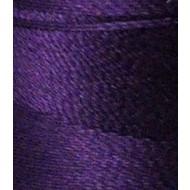 Floriani Micro Thread - Luxury