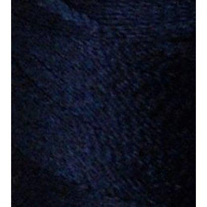 Floriani Micro Thread - Navy Blue