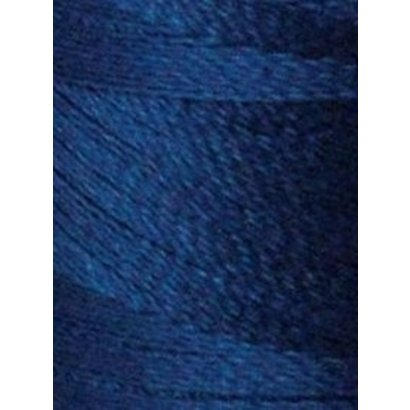 Floriani Micro Thread - Pristine Blue