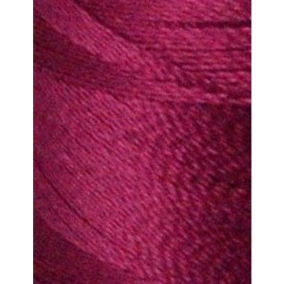 Floriani Micro Thread - Scorching Pink
