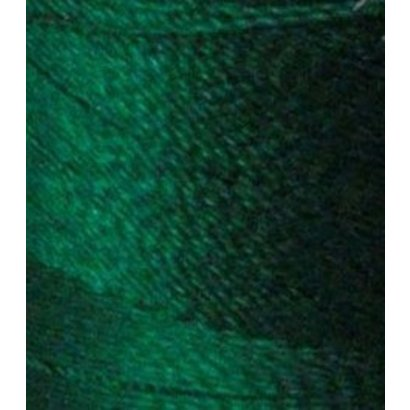 Floriani Micro Thread - Teal