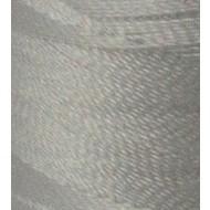 Floriani Micro Thread - White