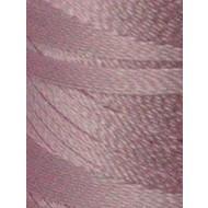 FUFU - PF0123-5 - Pink Mist