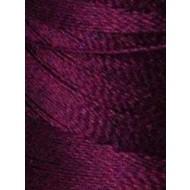 FUFU - PF0129-5 - Deep Pink