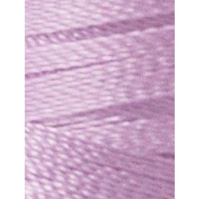 FUFU - PF0131-5 - Light Lilac