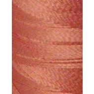 FUFU - PF0141-5 - Coral