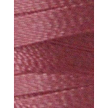 FUFU - PF0153-5 - Dusty Rose - 5000m