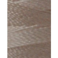 FUFU - PF0161-5 - Rosewater - 5000m