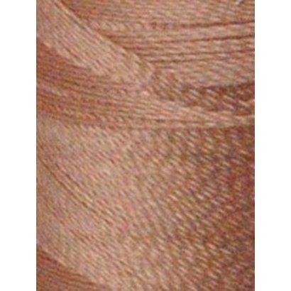 FUFU - PF0163-5 - Soapstone