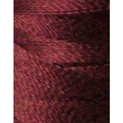 FUFU - PF0167-5 - Deep Mauve