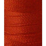 FUFU - PF0172-5 - Orange