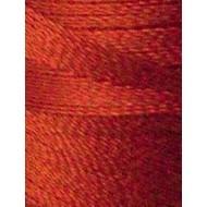 FUFU - PF0186-5 - Copper
