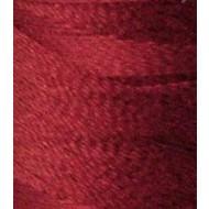 FUFU - PF0188-5 - Iron Rust