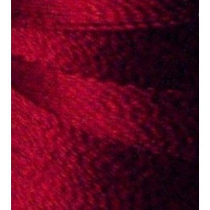 FUFU - PF0194-5 - Burgundy