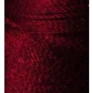 FUFU - PF0198-5 - Wine
