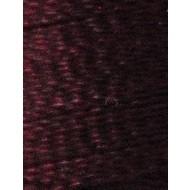 FUFU - PF0199-5 - Chocolate - 5000m