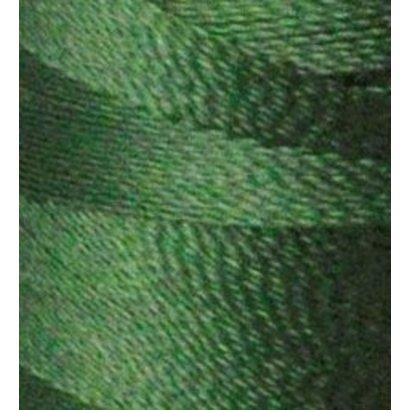 FUFU - PF0203-5 - Moss