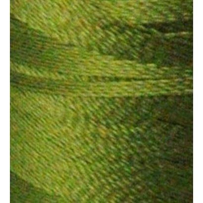 FUFU - PF0210-5 - Miranda Green