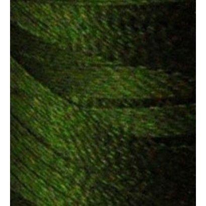 FUFU - PF0218-5 - Maui Green