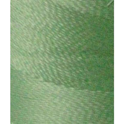 Floriani Floriani - PF0219 - Green Mist