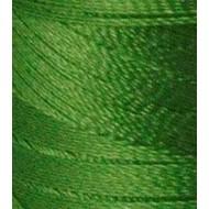 FUFU - PF0229-5 - Lime
