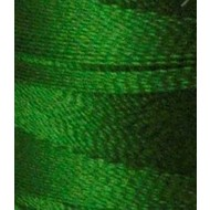 FUFU - PF0232-5 - Spring Green