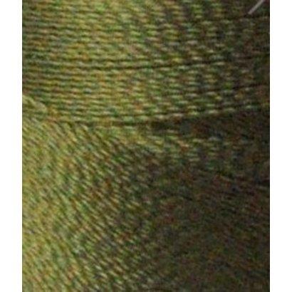 FUFU - PF0236-5 - Ashen Green