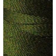 FUFU - PF0238-5 - Olive Drab