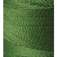FUFU - PF0244-5 - Celery