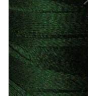 FUFU - PF0248-5 - Hunter Green