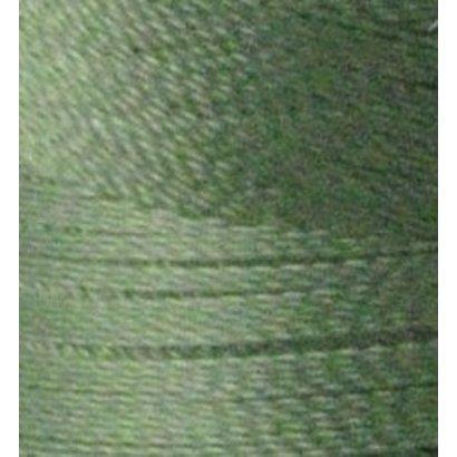 FUFU - PF0252-5 - Spearmint