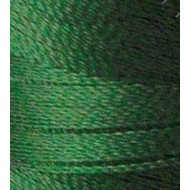 FUFU - PF0253-5 - Pale Green