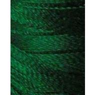 FUFU - PF0255-5 - Evergreen