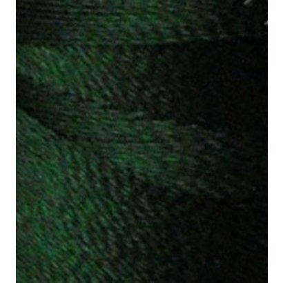 FUFU - PF0257-5 - Holly Green