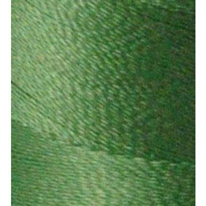 FUFU - PF0262-5 - Nile
