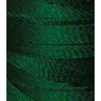 FUFU - PF0266-5 - Emerald Green