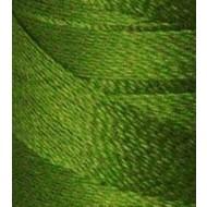Floriani FUFU - PF0275-5 - Mineral Green