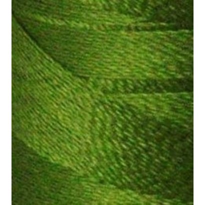 FUFU - PF0275-5 - Mineral Green