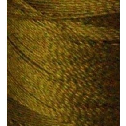 FUFU - PF0284-5 - Scotch Green
