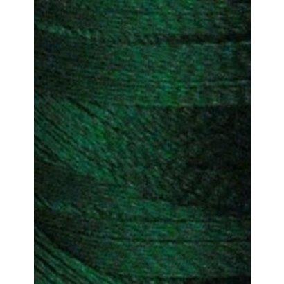FUFU - PF0293-5 - Blue Spruce