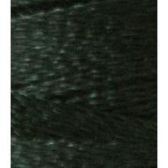 FUFU - PF0298-5 - Dark Army Green - 5000m