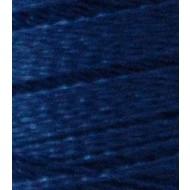 FUFU - PF0306-5 - Imperial Blue - 5000m