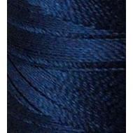FUFU - PF0307-5 - Rocket Blue