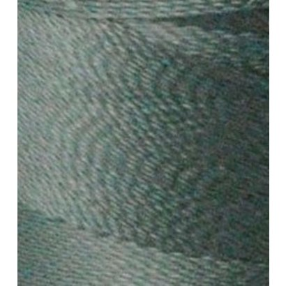 FUFU - PF0310-5 - Colony Blue
