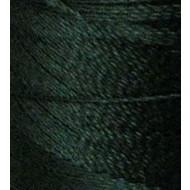 FUFU - PF0344-5 - Pilgrim Blue